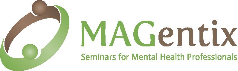 magentix-logo-tagline