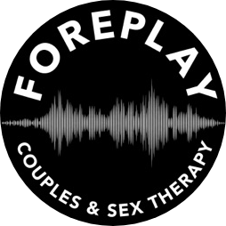 Foreplay Radio – Couples and Sex Therapy