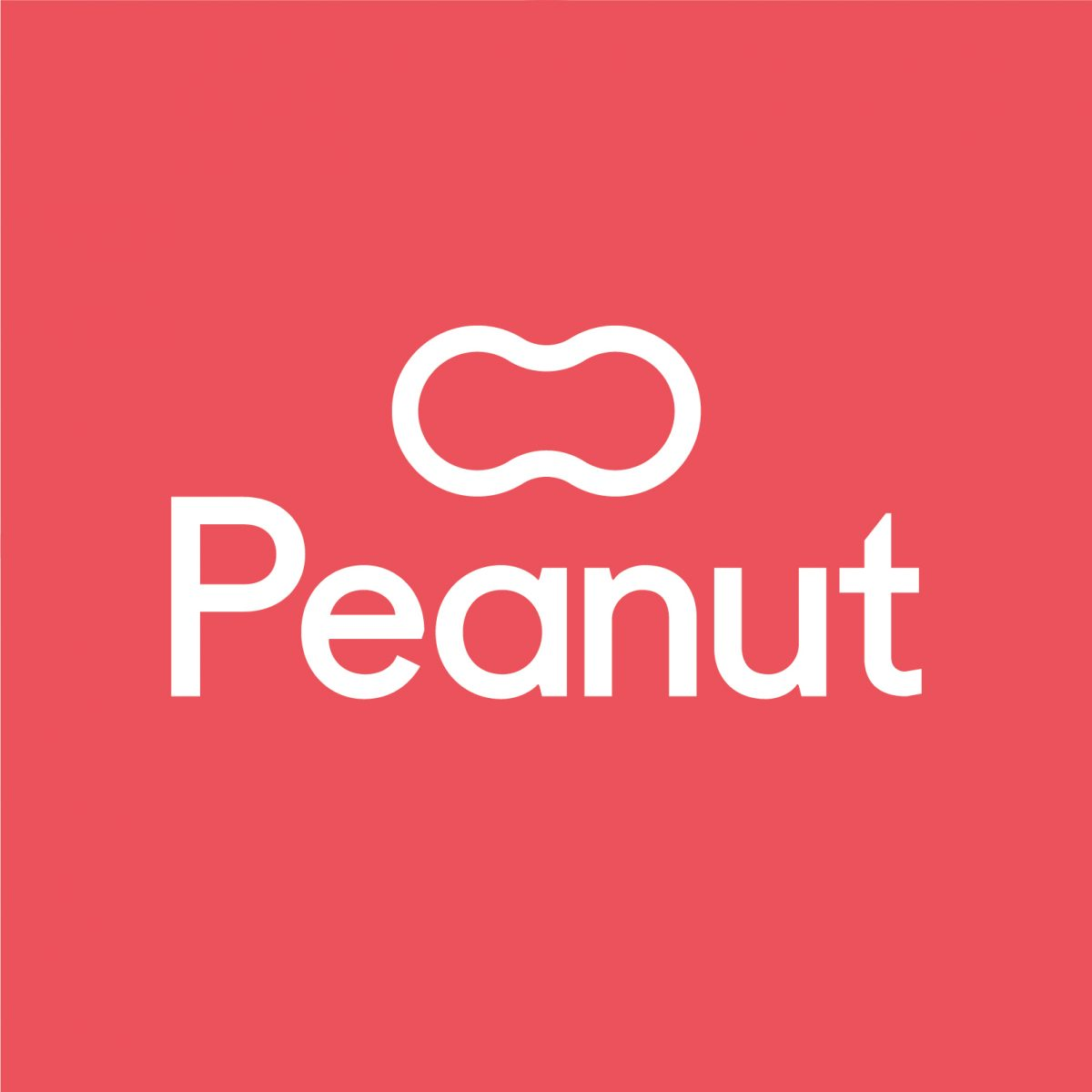 peanut app logo2